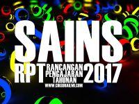 Download Dskp Sains Tambahan Tingkatan 5 Terhebat Koleksi Bahan Sains 2017 Dskp Rpt Dan Pemetaan Hebat Cikguhailmi