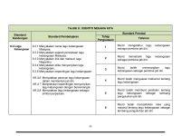Download Dskp Sejarah Tahun 5 Terhebat Dskp Sejarah Tahun 5 Pages 51 60 Text Version Fliphtml5