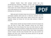 Download Dskp Tasawwur islam Tingkatan 4 Bernilai Dskp Kssm Pendidikan islam Tingkatan 2