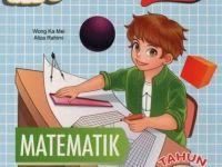 Download Dskp Tasawwur islam Tingkatan 4 Bernilai Pelangi 18 Motivasi Dskp Matematik Tahun 4 Upsr topbooks Plt