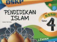 Download Dskp Tasawwur islam Tingkatan 4 Hebat Ilmubakti18 Genius Dskp Pendidikan islam Tahun 4 topbooks Plt