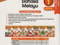 Download Dskp Tasawwur islam Tingkatan 4 Meletup Ilmu Bakti 19 Praktis Pentaksiran Dskp Kssr Bahasa Melayu Tahun 1