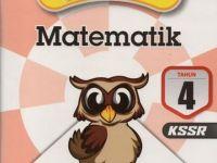 Download Dskp Tasawwur islam Tingkatan 4 Menarik Ilmu Bakti 17 Praktis Pentaksiran Dskp Matematik Tahun 4 topbooks Plt