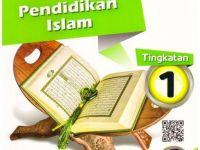 Download Dskp Tasawwur islam Tingkatan 4 Menarik Ilmu Bakti 17 Revisi Smart Kssm Pendidikan islam Tingkatan 1