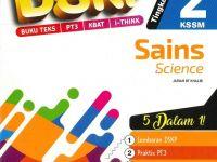 Download Dskp Tasawwur islam Tingkatan 4 Penting Modul Dskp Sains Science Tingkatan 2 Buddy Bookstore
