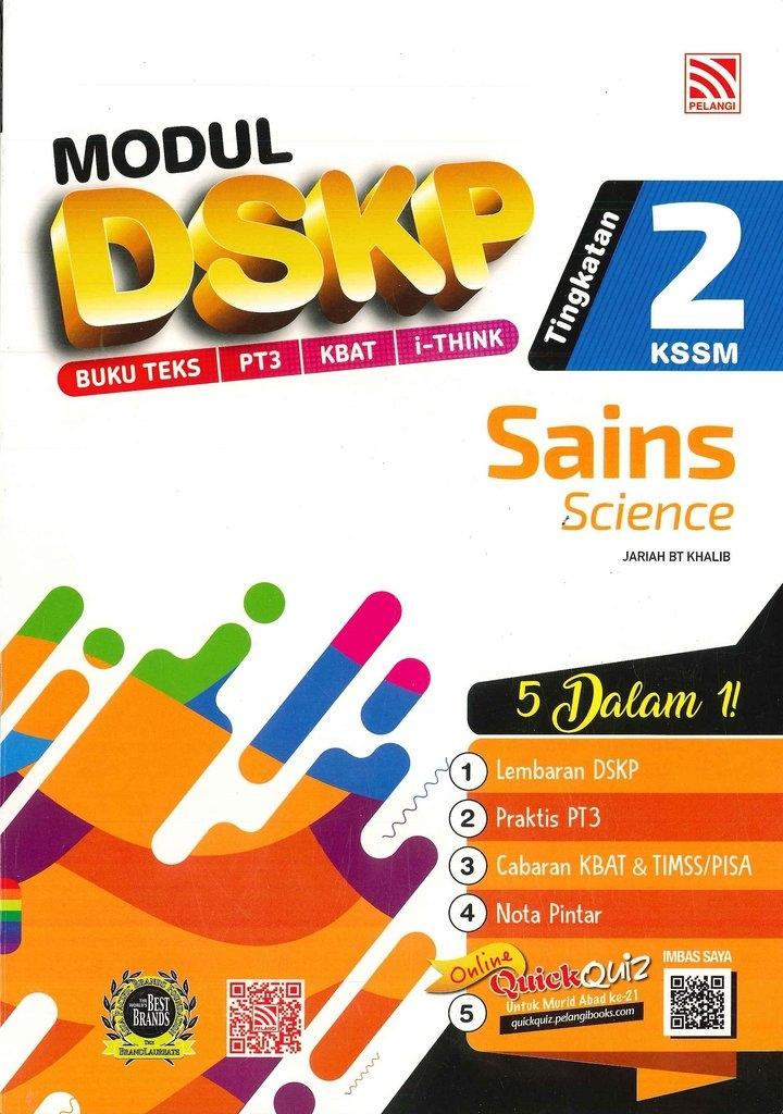 Download Dskp Tasawwur islam Tingkatan 4 Penting Modul Dskp Sains Science Tingkatan 2 Buddy Bookstore Of Muat Turun Dskp Tasawwur islam Tingkatan 4 Yang Berguna Khas Untuk Cikgu Dapatkan