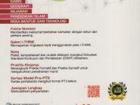 Download Dskp Tasawwur islam Tingkatan 4 Penting Pelangi 18 Focus Express Pt3 Kssm Pendidikan islam Tingkatan 2