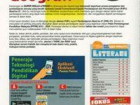 Download Dskp Tasawwur islam Tingkatan 4 Penting Sasbadi18 Super Skills Modul Aktiviti Pt3 Literasi Geografi