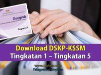 Download Dskp Tasawwur islam Tingkatan 4 Terhebat Download Dskp Kssm A Tingkatan 1 Tingkatan 5a Mykssr Com