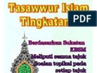 Download Dskp Tasawwur islam Tingkatan 5 Baik 001 Dskp Pendidikan Jasmani Dan Pendidikan Kesihatan Kssm Tingkatan 1