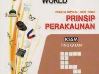 Download Dskp Tasawwur islam Tingkatan 5 Berguna Pelangi 18 top World Prinsip Perakaunan Kssm Tingkatan 5 topbooks Plt