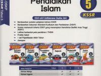Download Dskp Tasawwur islam Tingkatan 5 Hebat Ilmu Bakti 19 Praktis Pentaksiran Dskp Kssr Pendidikan islam Tahun 5
