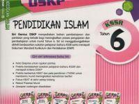 Download Dskp Tasawwur islam Tingkatan 5 Meletup Ilmubakti18 Genius Dskp Pendidikan islam Tahun 6 topbooks Plt