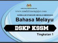 Download Dskp Tasawwur islam Tingkatan 5 Penting Dokumen Standard Kurikulum Prestasi Kssm Mudah Mengajar