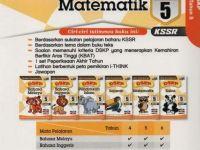 Download Dskp Tasawwur islam Tingkatan 5 Power Ilmu Bakti 17 Praktis Pentaksiran Dskp Matematik Tahun 5 topbooks Plt