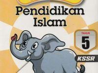 Download Dskp Tasawwur islam Tingkatan 5 Terhebat Ilmu Bakti 17 Praktis Pentaksiran Dskp Pendidikan islam Tahun 5