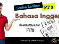 Latihan Bahasa Inggeris Pt3 Berguna Latihan Bahasa Inggeris Pt3