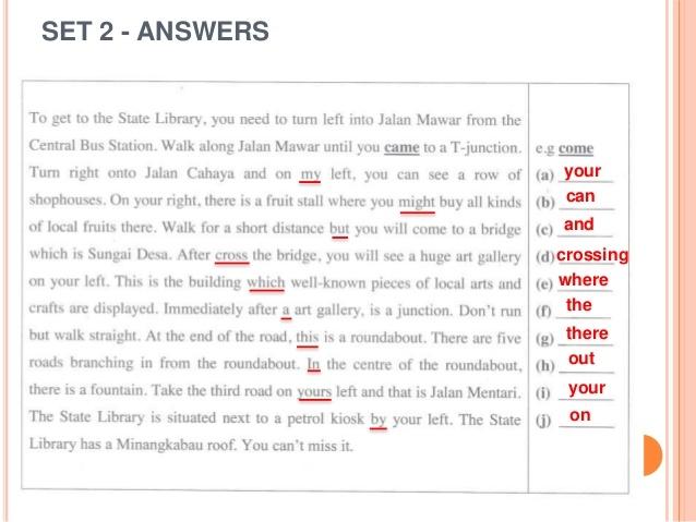 set 2 questions 6
