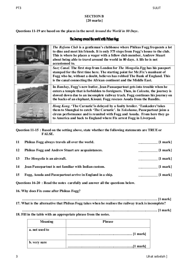 kertas soalan bahasa inggeris pt3 2 638 jpg