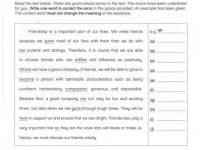 Latihan Bahasa Inggeris Pt3 Terbaik Ilmu Bakti 18 Bank soalan Kbat Pt3 Bahasa Inggeris topbooks Plt