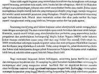 Latihan Bahasa Inggeris Pt3 Terhebat Contoh soalan Karangan Bahasa Melayu Pt3