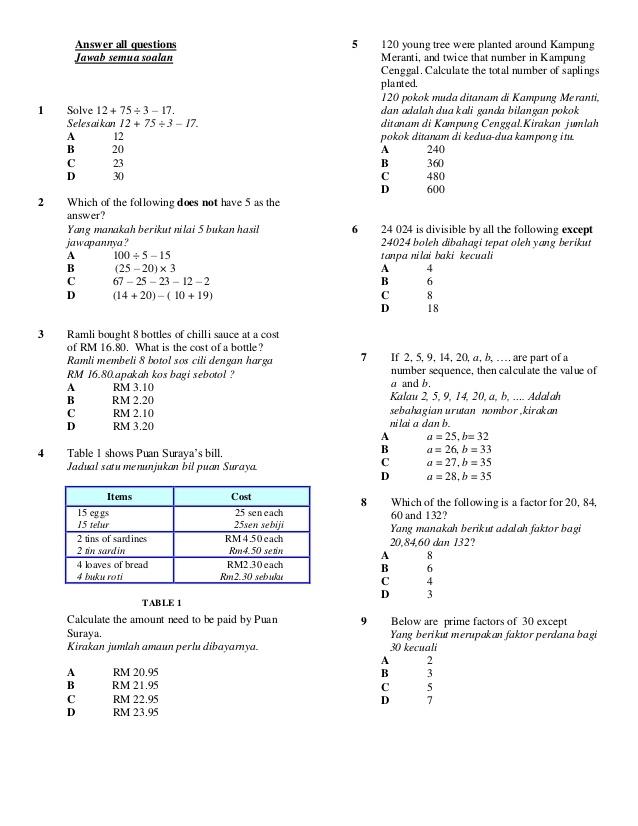 soalan matematik tingkatan 1 1 638 jpg