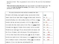 Latihan Bahasa Inggeris Tingkatan 2 Hebat Pentaksiran Tingkatan 1 Bahasa Inggeris Answer