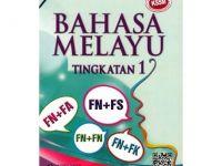Latihan Bahasa Melayu Tingkatan 1 Berguna Bahasa Melayu Tingkatan 1 Dbpniaga My