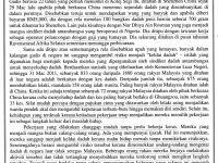 Latihan Bahasa Melayu Tingkatan 4 Baik Laman Bahasa Melayu Spm Cara Cara Menjawab soalan Rumusan Dan