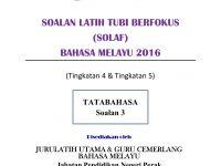 Latihan Bahasa Melayu Tingkatan 4 Bernilai Koleksi soalan Tatabahasa Pages 1 50 Text Version Anyflip