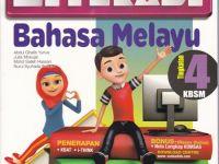 Latihan Bahasa Melayu Tingkatan 4 Hebat Super Skills Literasi Bahasa Melayu Tingkatan 4 Edaran Ilmu Didik