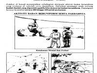 Latihan Bahasa Melayu Tingkatan 4 Meletup Laman Bahasa Melayu Spm Latihan Karangan Berpandu Untuk Pelajar