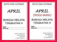 Latihan Bahasa Melayu Tingkatan 4 Menarik Laman Blog Cikgu Tan Cl Nota Dan Tuisyen Bahasa Melayu Kendiri
