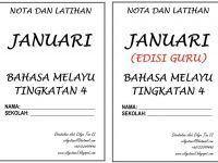 Latihan Bahasa Melayu Tingkatan 4 Power Laman Blog Cikgu Tan Cl January 2018