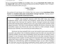 Latihan Bahasa Melayu Tingkatan 4 Terhebat Bahasa Malaysia Tingkatan 4 Kertas 2
