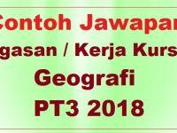 Latihan Geografi Pt3 Meletup Pt3 Geografi Tugasan Archives Bumi Gemilang