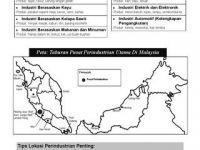Latihan Geografi Spm Bermanfaat Sample Nota Geografi Spm by Buku Geografi issuu