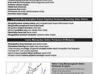 Latihan Geografi Spm Bernilai Sample Nota Geografi Spm by Buku Geografi issuu