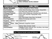 Latihan Geografi Spm Menarik Sample Nota Geografi Spm by Buku Geografi issuu