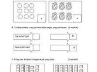 Latihan Matematik Tahun 6 Bernilai 59 Best Mate Images On Pinterest Mobiles Tahini and Calculus