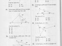 Latihan Matematik Tingkatan 2 Berguna Latihan Mesti Buat Latihan Matematik Tingkatan 1is 3 8 10