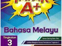 Latihan Matematik Tingkatan 5 Menarik Nusamas 18 Impak A Bahasa Melayu Tingkatan 3 topbooks Plt