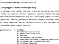 Latihan Sains Tingkatan 2 Meletup soalan Pentaksiran Kssm Sains Ting 1 Semua Bab My School