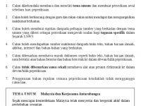 Latihan Sejarah Spm Baik Contoh soalan Dan Jawapan Sejarah Kertas 3 Spm 2013 Ciklaili