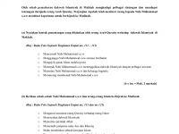 Latihan Sejarah Spm Bernilai Contoh soalan Esei Bab 5 Tingkatan 4