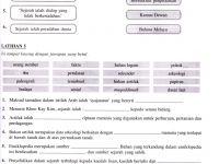 Latihan Sejarah Tingkatan 1 Bermanfaat Pan asia18 Galaksi 1201 Bank soalan Sejarah Tingkatan 1 topbooks Plt