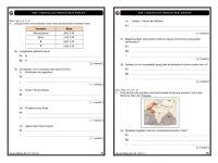 Latihan Sejarah Tingkatan 1 Power Latihan Sejarah Tingkatan 4 Bab 1 Cikgu Manzaini