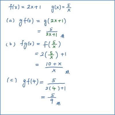 1 5 fungsi spm praktis soalan pendek