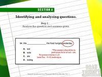 Nota Bahasa Inggeris Tahun 5 Yang Sangat Berguna Teknik Menjawab Kertas Bahasa Inggeris Pemahaman 013a format