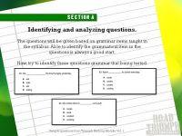 Nota Bahasa Inggeris Tahun 6 Yang Sangat Bernilai Teknik Menjawab Kertas Bahasa Inggeris Pemahaman 013a format